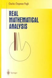 folland real analysis homework solutions